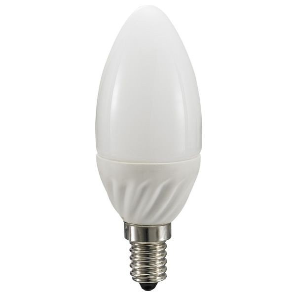 E14 Lampe DimmablebougieMs3g E14 Led DimmablebougieMs3g Lampe Lampe Led DimmablebougieMs3g Lampe Led E14 xtshQrdC