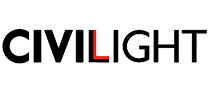 Civilight-Logo