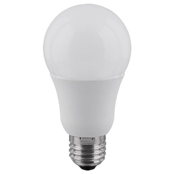 Fournisseur de lampe LED E27 en FRANCE. Puissance d'éclairage 6 watt / 10 watt ou 11 watt. Température d'éclairage de 2700K