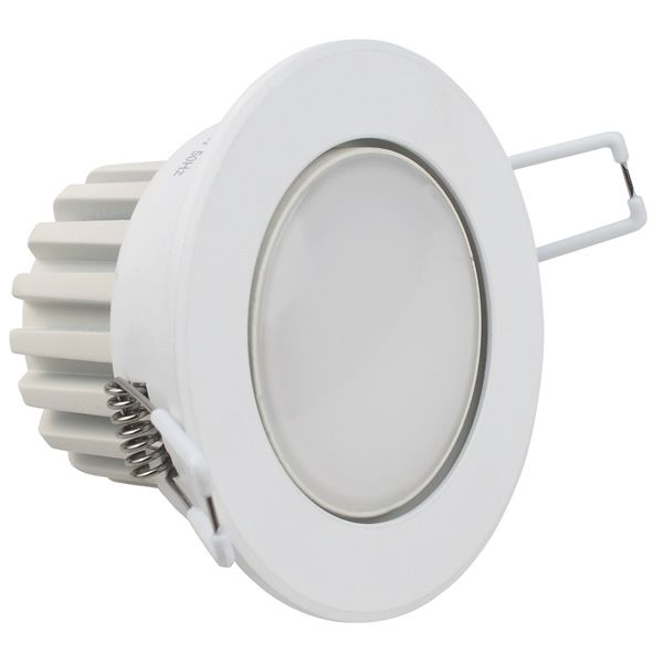 spot-led-7w-ms3g