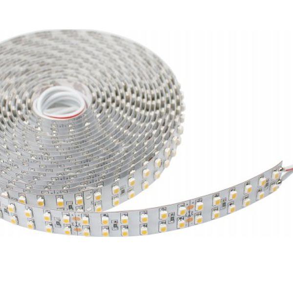 Etanche IP68 La bande LED est Flexible, conforme au norme CE RoHS