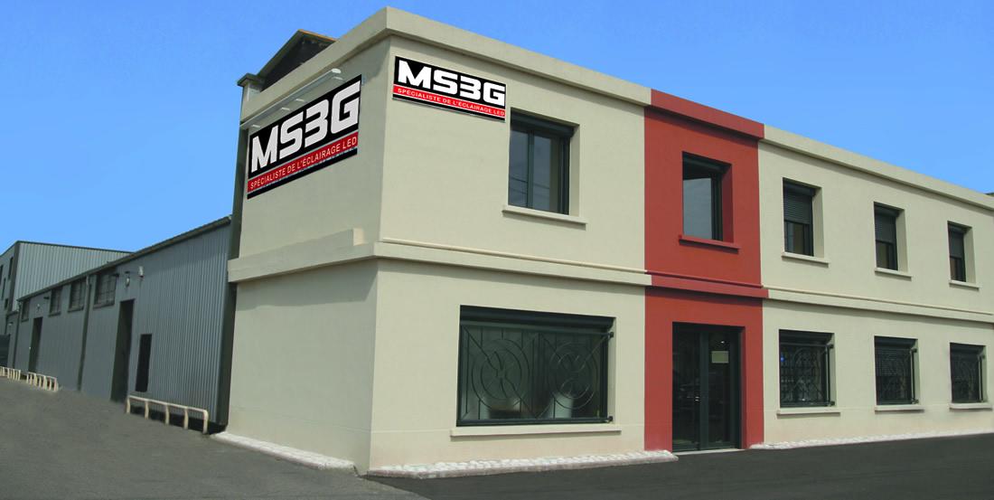 ms3g-magasin-led-lyon