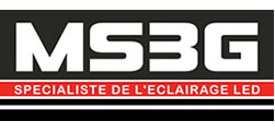 specialiste-eclairage-led-ms3g-logo