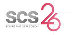 tolerie-fine-scs26-logo