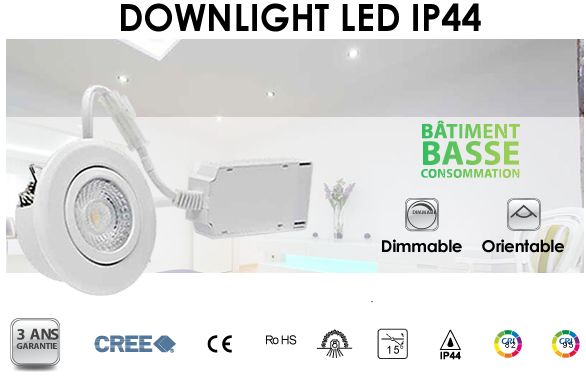 downlight-led-ip44-bbc