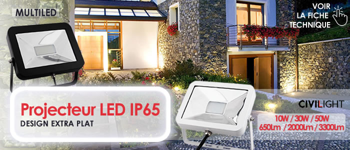 projecteur-LED-IP65