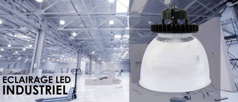 eclairage-indusctriel-led
